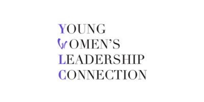Young Women's Leadership Connection logo